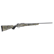 Rifle TIKKA T3X CAMO STAINLESS