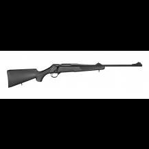 Rifle Haenel J10 AWS