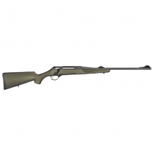 Rifle Haenel J10 Forest