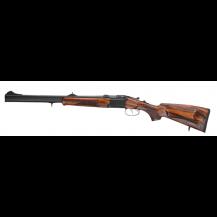 Rifle Express B3 Black