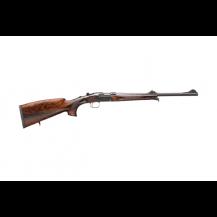 Rifle Monotiro K5 Xtreme Black