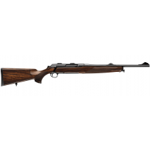 Rifle Sauer S303 FL Select