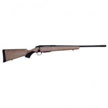 Rifle Tikka T3X Lite Roughtech Desert