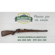 Rifle Sako L691 Stutzen