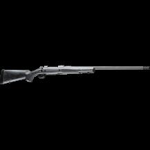 Rifle Sako 85 Long Range