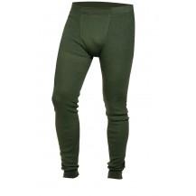 Pantalón Hart Skin Underwear