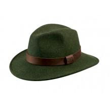 Sombrero Riserva
