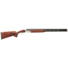 Superpuesta WINCHESTER SELECT SPORTING II