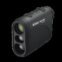 Telémetro Nikon ACULON AL11