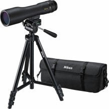 Telescopio Zeiss Conquest Gavia 85