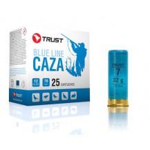Cartucho Trust Caza 32 gr.