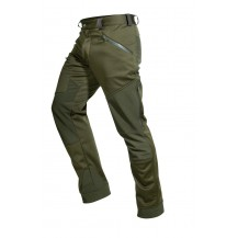 Pantalones URKO-T