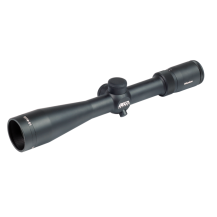 Visor Titanium 1.5-9x45 4A