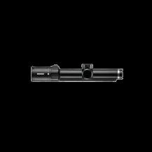 Visor Minox 1-5x24 S