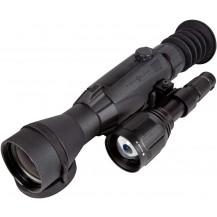 Visor Nocturno Sightmark Wraith 4K MAX 3-24x50