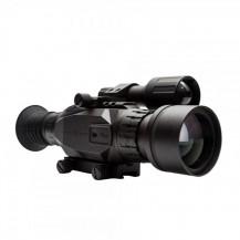 Visor Nocturno Sightmark Wraith HD 4-32x50