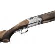 Escopeta Superpuesta Beretta 693
