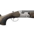Escopeta Superpuesta Beretta 691 Vittoria