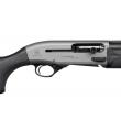 Escopeta Beretta A400  Xtreme Plus Synthetic (2018)