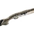 Escopeta Beretta A400 LITE Camo Max5