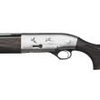 Escopeta Beretta A400  Upland