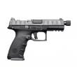 Pistola Beretta APX  Combat