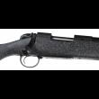 Rifle Bergara B14 RIDGE