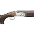 Escopeta Superpuesta Beretta 694