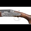 Escopeta Superpuesta Beretta SL3