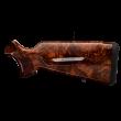 Rifle Blaser R8 Intuition