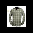 Camisa Belagua