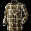 Camisa Moscus