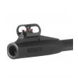 GAMO BLACK 1000 IGT