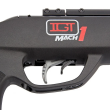 GAMO G-MAGNUM IGT MACH 1