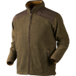 Chaqueta Polar William