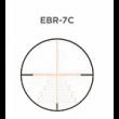 EBR-7C
