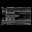 Prismáticos Visión Nocturna Pulsar EDGE GS 3.5x50L