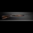 Escopeta Beretta A400 ULTRALITE