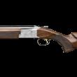 Escopeta BROWNING B725 HUNTER PREMIUM