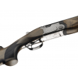 Escopeta Superpuesta Beretta 690  FIELD I