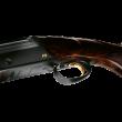 Escopeta superpuesta Blaser F3 VAN Competition Standard