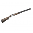 Escopeta Beretta 687 Silver Pigeon III Sporting