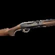 Escopeta Semiautomática BENELLI MYGRA 20