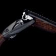 Escopeta Superpuesta BENELLI 828 U BECCACCIA