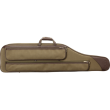 Funda para rifle Slip w con bolsillo