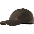 Gorra Winster Softshell