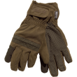 Guantes Keeper