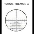 HORUS TREMOR 3