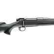 MAUSER 18 STAINLESS