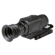 Visor Térmico AGM Rattler TS35-384